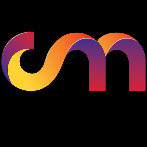 creative maker logo
