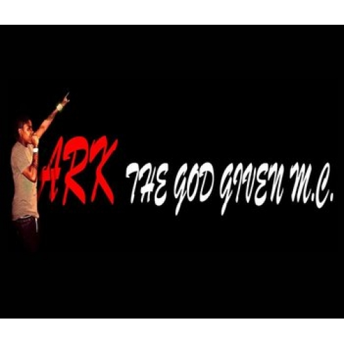 Ark The God Given MC