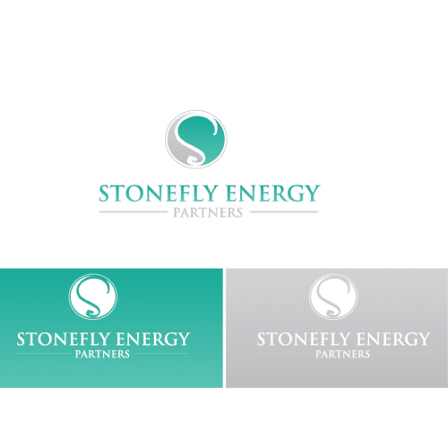 i can design every kind of logo and business card