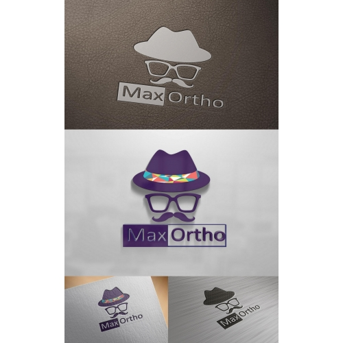 Max Ortho