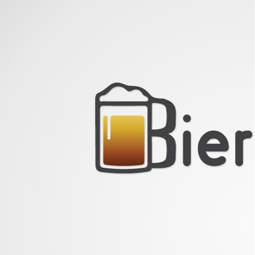 A Logo for a brewery