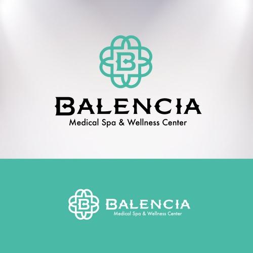 Balencia logo