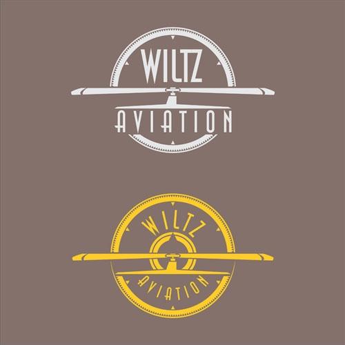 Wiltz Aviation