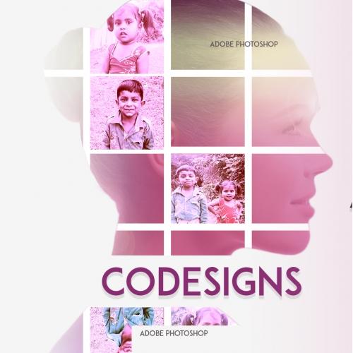 Codesigns Template