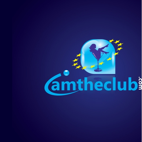 Logo for Night Club