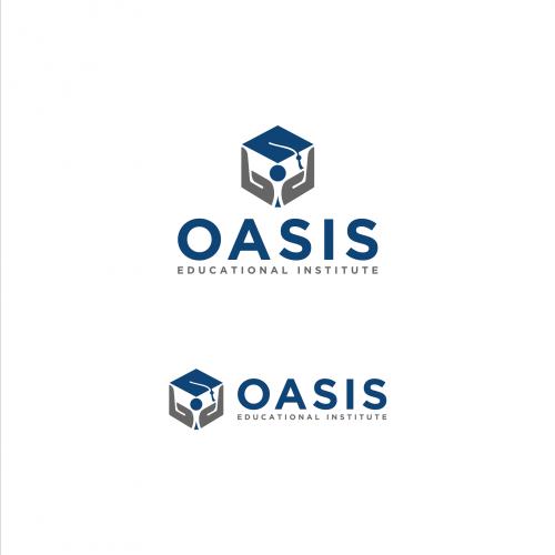 Oasis Educational Institute