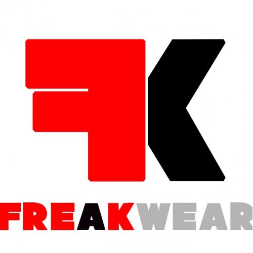 Freakwear