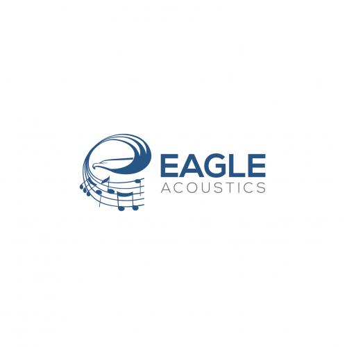 Eagle Acoustics