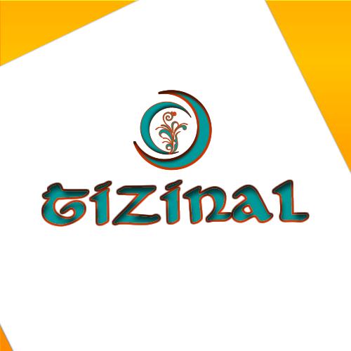 tizinal Restaurant Logo