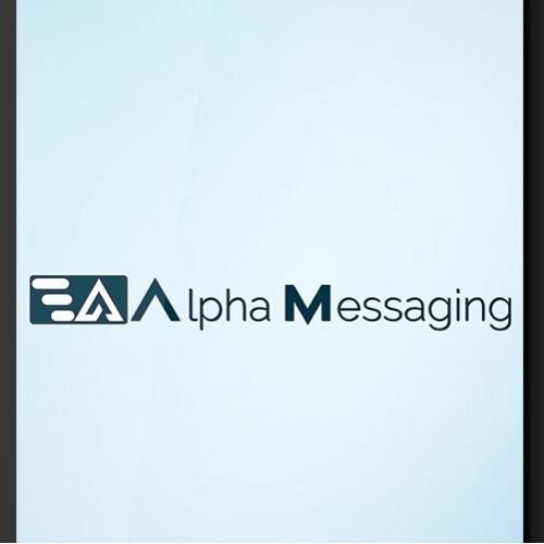 Alpha Messaging