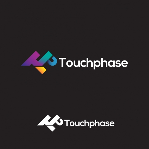 Touchphase