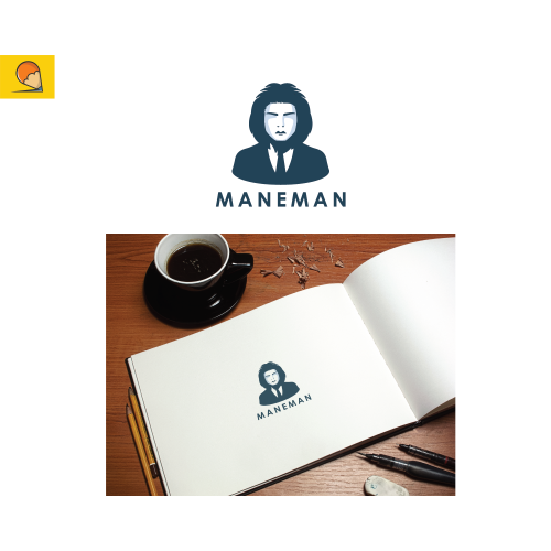 maneman