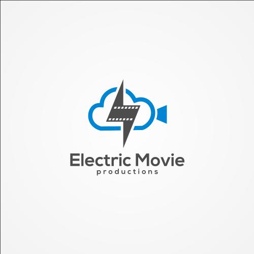 ELECTRIC MOVIE