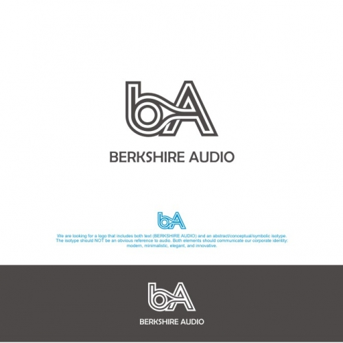 Berkshire Audio