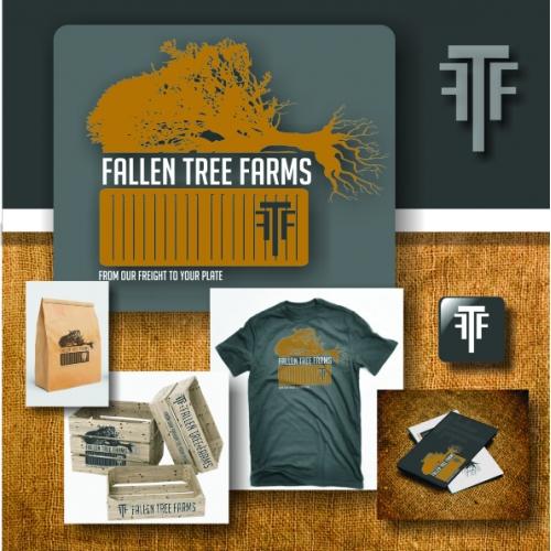 Fallen Tree Farms