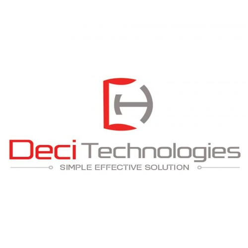 deci technologies