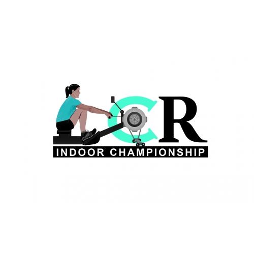 All Type Logo