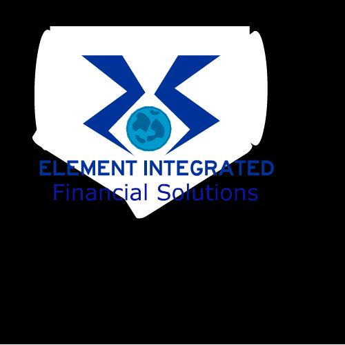 Anoth Financial Logo I recently designed.