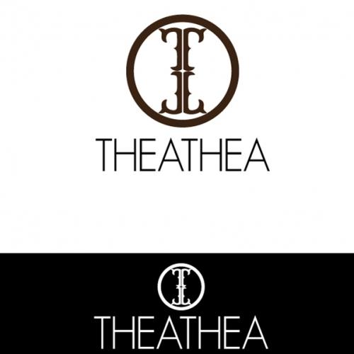 TheaThea