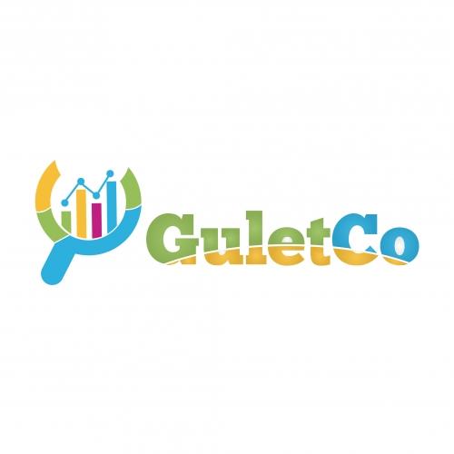 Gulet Co