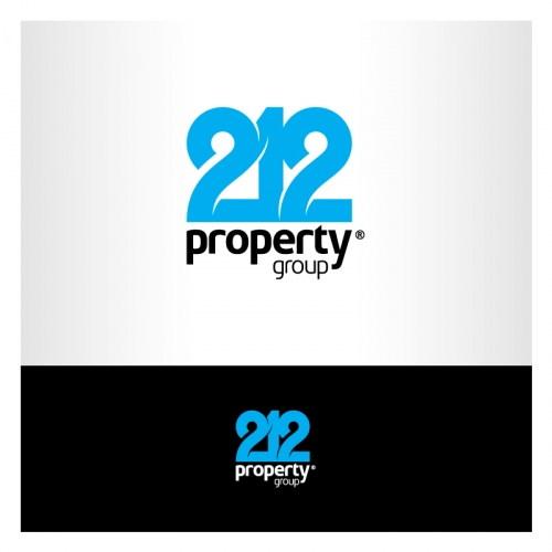 212 Property Group