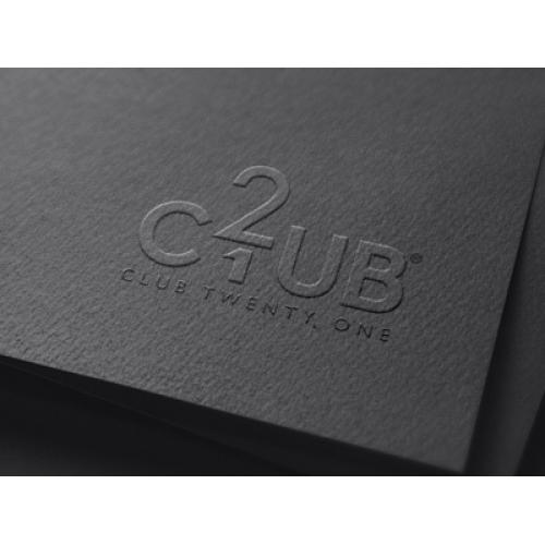 Club 21 Fashion | Man Clothing Brand