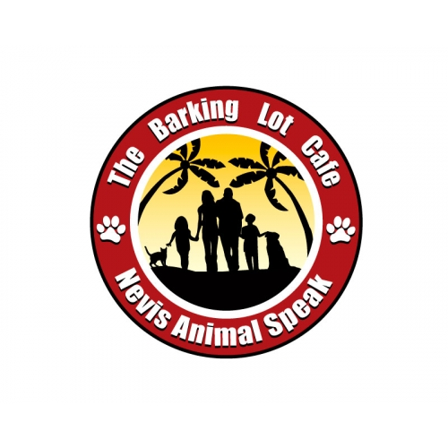 The Barking Lot Cafe