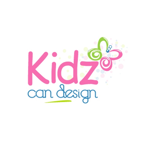 Logo for a jewellery company