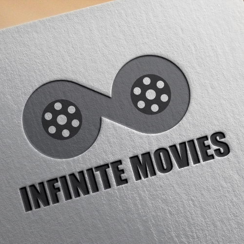 Infinite Movies