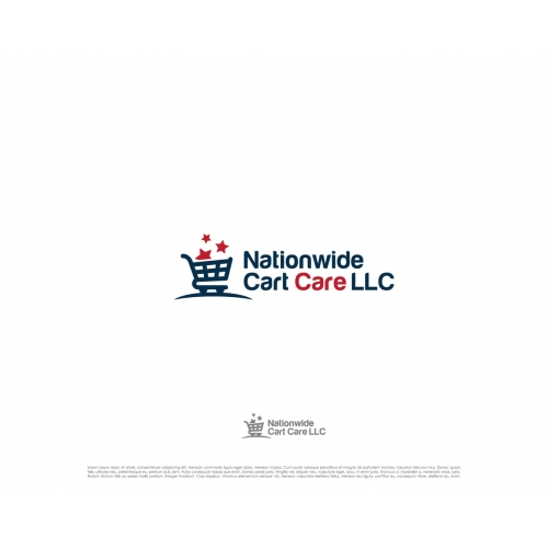 Nationwide Cart Care Design Project
