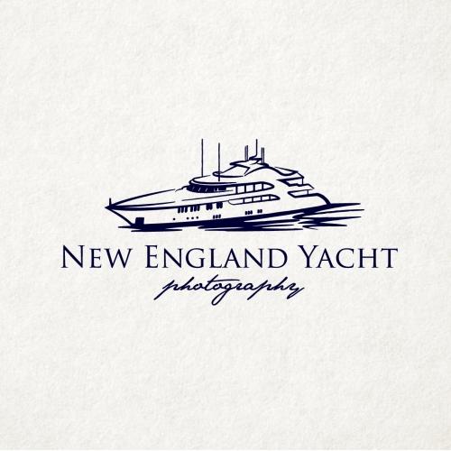 new england yacht