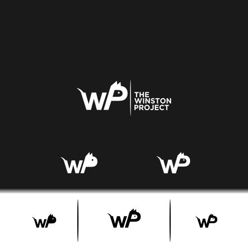 Creative Costums Initial Logo