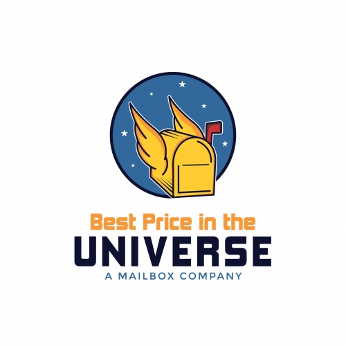 best price in the universe