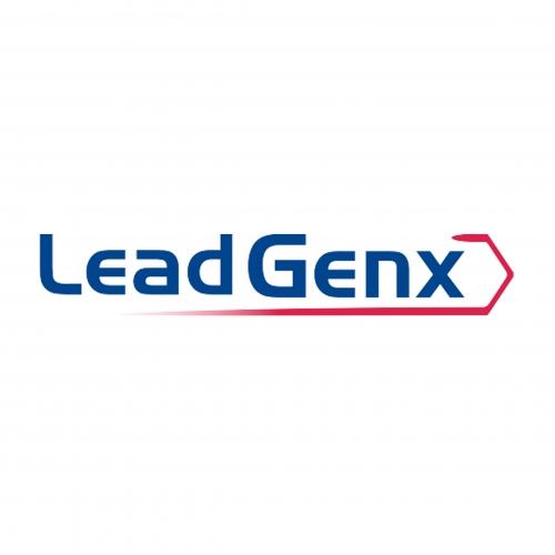 Lead gnex