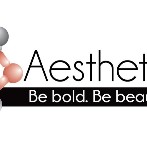 Aesthetix Labs