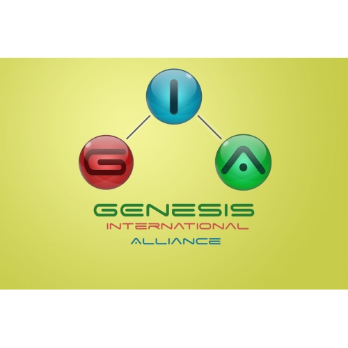 Genesis international alliance