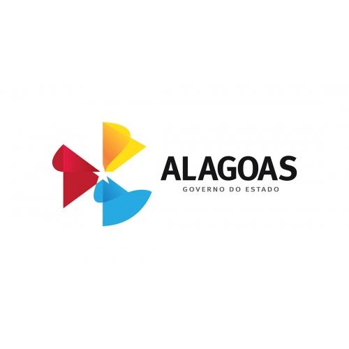 Alagoas | Governo do Estado