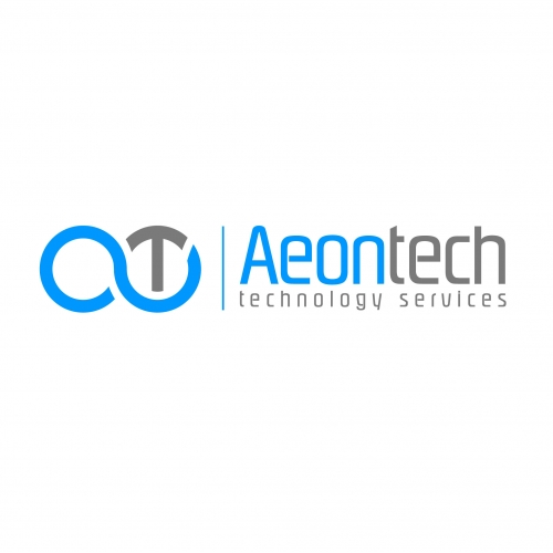 AEONTECH INTERNATIONAL